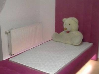 Łóżko 008