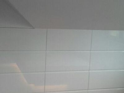 Ściana 001