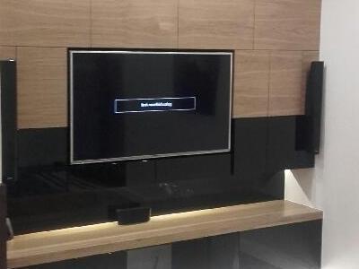 Telewizor 001