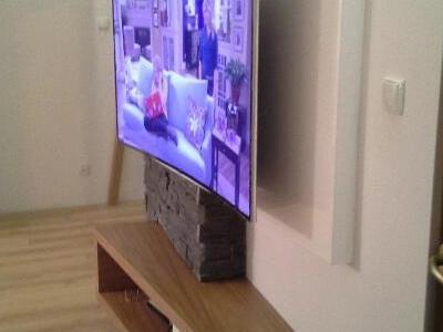 Telewizor 004