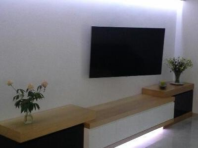 Telewizor 006